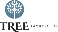 TREE-FamilyOffice