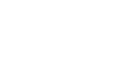 TREE-FAMILY OFFICE LOGO